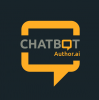 Chatbot Author Training for the Choice Symbol