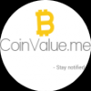 CoinValue.me