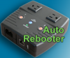 Auto Rebooter